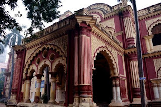 मंदिर के पास घर होना चाहिए या नही - house near temple as per vastu shastra