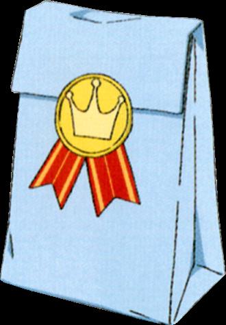 RENDER SOBRE - BOLSa