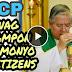 WATCH| Netizens nabulabog sa pagkampi ng CBCP sa mga terorista