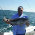 Game Fishing Highlights in Costa Rica