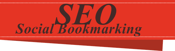 SEO guide, social bookmarking,