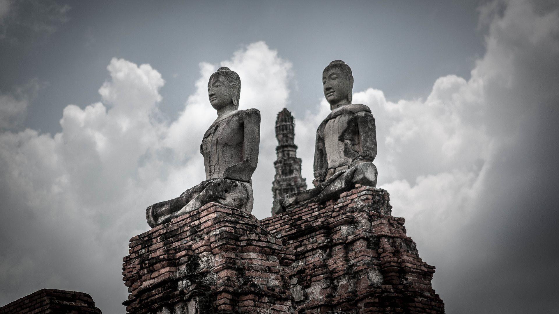 Bienvenidos al nuevo foro de apoyo a Noe #349 / 29.04.17 ~ 09.05.17 - Página 6 Buddha_statues-HD-wallpapers-1080p