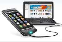 Aggiornare firmware Samsung
