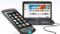 Aggiornare e gestire il cellulare Samsung con Kies