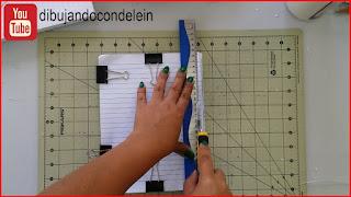 como reciclar libretas usadas paso a paso, como hace una libreta paso a paso,   dibujo par principiantes, clases gratis de dibujo, youtube, video tutorial, como dibujar zentangle art, delein padilla, dibujando con delein, como dibujar un mandala, tutorial de dibujo, video tutorial, dibujo fácil, dibujo facil, manualidades, garabato zentagnle art, como dibujar un garabato zentangle paso a paso, como dibujar un mandala paso a paso, como dibujar un mandala fácil, como dibujar un mandala sin compás, como dibujar un mandala, como dibujar paso a paso