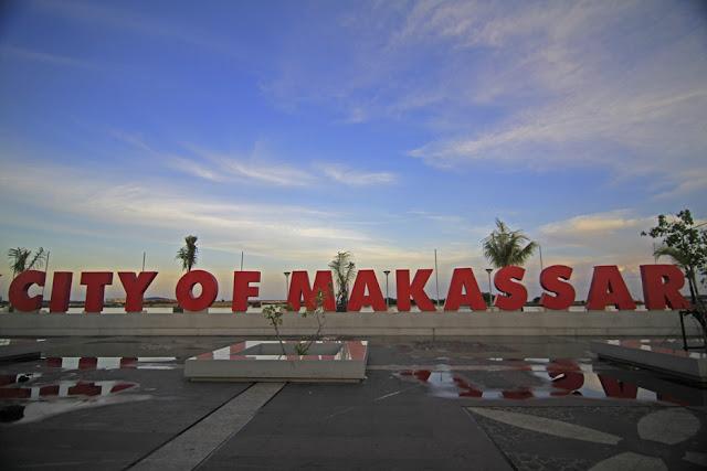 21 Destinasi Wisata di Makassar Yang Wajib Kamu Kunjungi (Bag I)