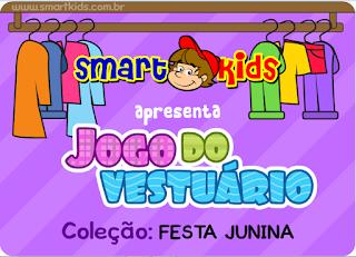 http://websmed.portoalegre.rs.gov.br/escolas/obino/cruzadas1/festa_junina_atividades/vestuario_junina.swf