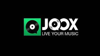 Cara Agar Aplikasi Joox Musik Menjadi Vip Selamanya