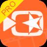 VivaVideo Pro: Editor Video