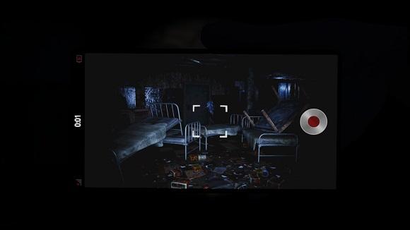 the-9th-gate-pc-screenshot-www.deca-games.com-4