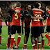 Belgia Bawa 8 Penyerang ke Piala Eropa 2016