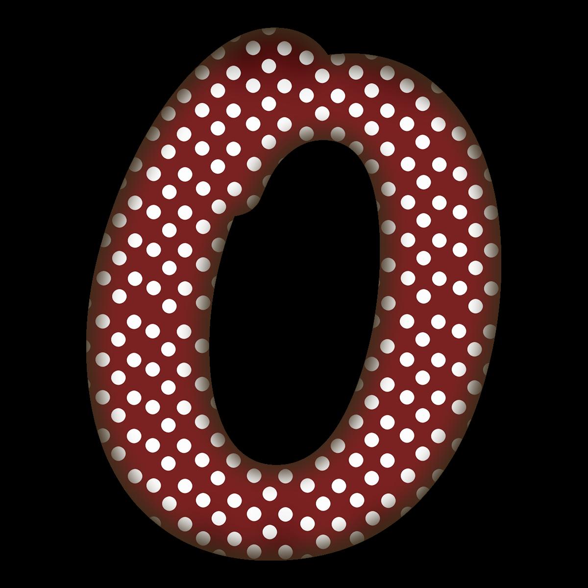 GRANNY ENCHANTED'S BLOG: Free Burnt Red Polka Digi ...