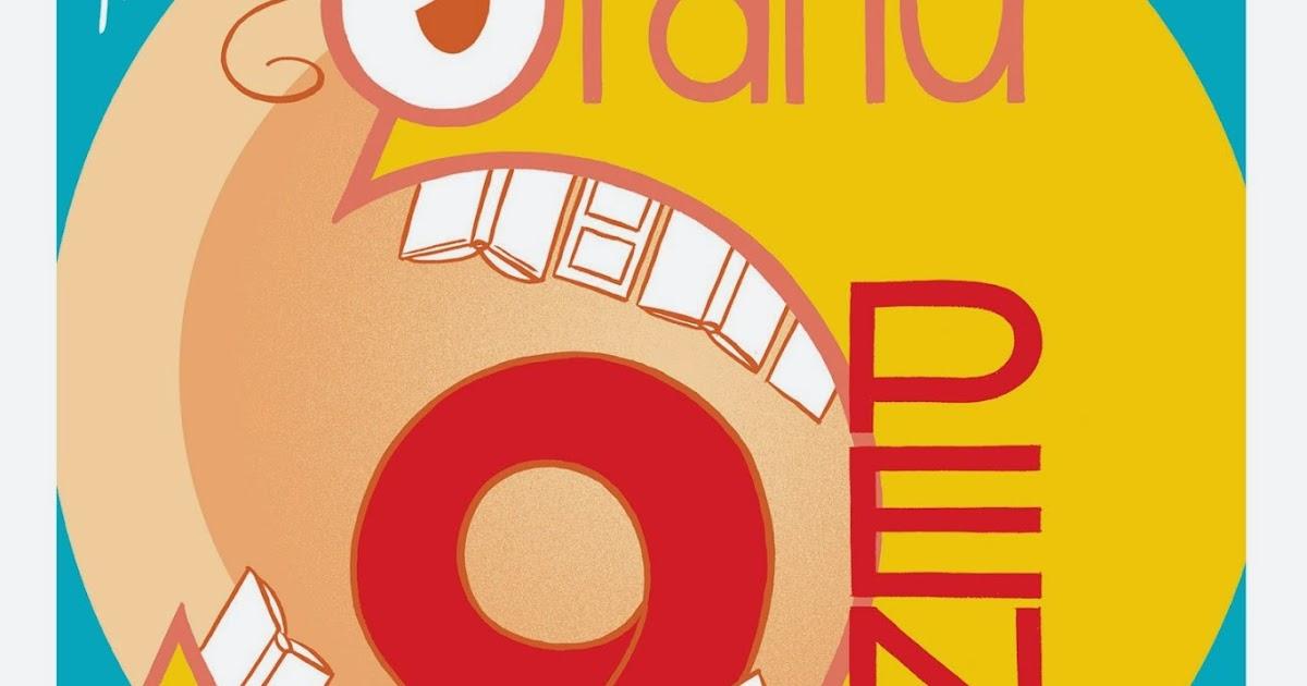 Bado's blog: Festival of Cartoon Art Update