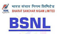 BSNL JE/TTA Answer Key Exam date 25 Sep & 29 Sep 2017 Download at - bsnl.co.in