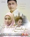 Sinopsis Teratai Kemboja (Slot Zehra) Lakonan Dato Adi Putra, Fasha Sandha & Elly Mazlein