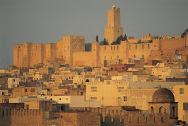 Vacances en Tunisie une destination soleil qui cumule de nombreux atouts