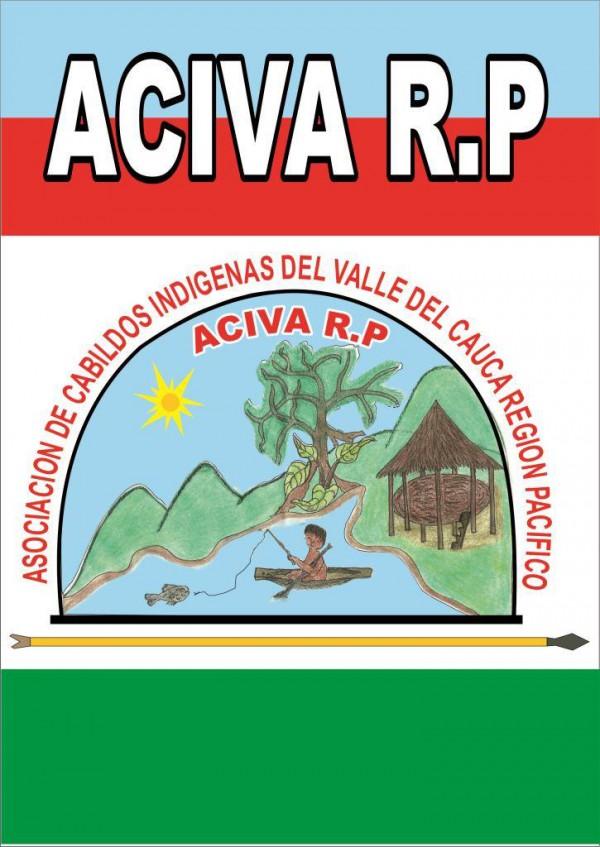 Amenazas a líderes del Resguardo Indígena, Jurisdicción del Distrito de Buenaventura