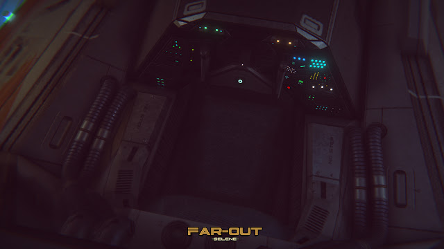 Far Out PC Game
