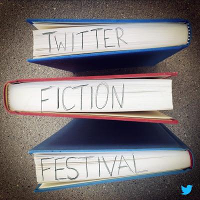 News: Twitter vai promover festival literario digital 6