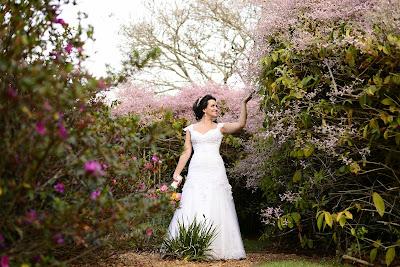 maio, mês da noiva, prévia da noiva, brasília, alessandra moreira