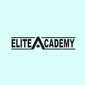 Elite Academy: Study Material & Online Mock Tests - UGC NET JRF, CSIR, NEET, GATE, IES, JEE, GPAT, AIPGMEE