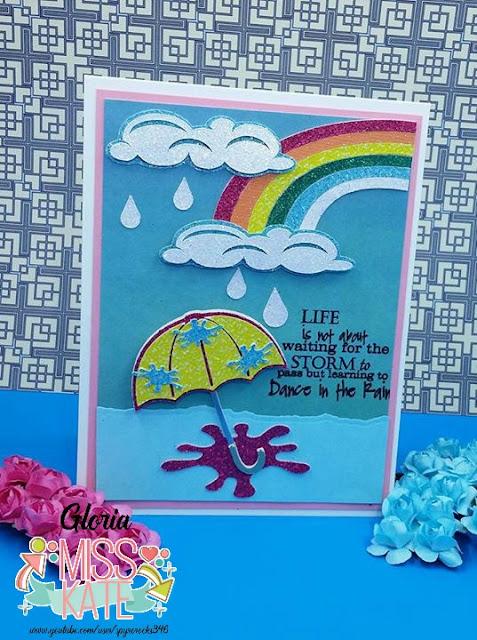 https://4.bp.blogspot.com/-B6uKa07U_RE/WPv7l750PVI/AAAAAAAAWsY/cMAMeZtX2EAzU0rEiYJR01wuBBxKQfC3wCEw/s640/rainbow.jpg