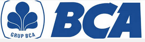 Cara Terbaru Menabung dan Buka Rekeing di Bank BCA Kota Tasikmalaya