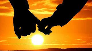 Kata Bijak Dalam Hubungan Ini Solusinya