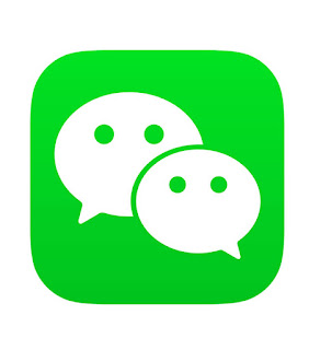 WeChat Messaging and Calling App APK