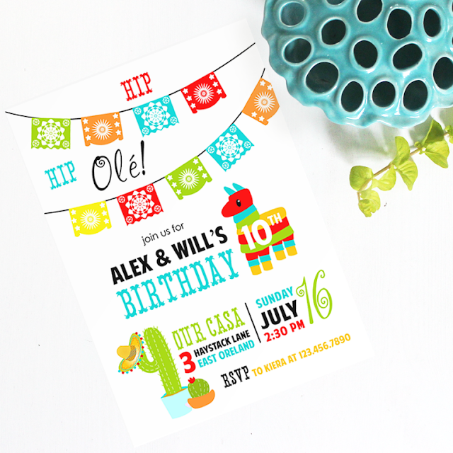 https://bushelandpeckpaper.com/products/fiesta-invitations
