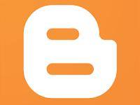 Blogger Footer Yapımcı Linki Kaldırma Yöntemi