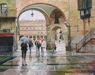 pinturas-vistas-urbanas