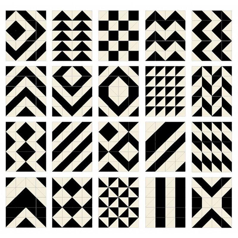 alfombra de juegos playspot zig zag de skiphop