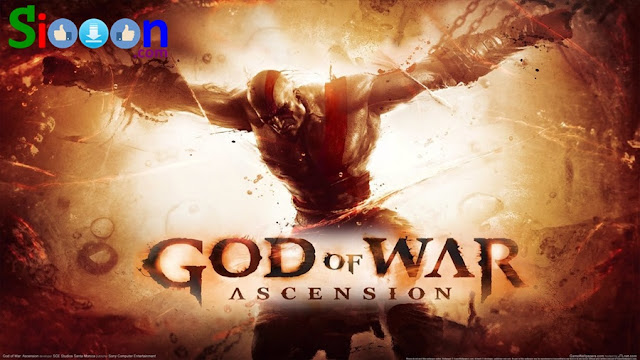 God of War Ascension, Game God of War Ascension, Spesification Game God of War Ascension, Information Game God of War Ascension, Game God of War Ascension Detail, Information About Game God of War Ascension, Free Game God of War Ascension, Free Upload Game God of War Ascension, Free Download Game God of War Ascension Easy Download, Download Game God of War Ascension No Hoax, Free Download Game God of War Ascension Full Version, Free Download Game God of War Ascension for PC Computer or Laptop, The Easy way to Get Free Game God of War Ascension Full Version, Easy Way to Have a Game God of War Ascension, Game God of War Ascension for Computer PC Laptop, Game God of War Ascension Lengkap, Plot Game God of War Ascension, Deksripsi Game God of War Ascension for Computer atau Laptop, Gratis Game God of War Ascension for Computer Laptop Easy to Download and Easy on Install, How to Install God of War Ascension di Computer atau Laptop, How to Install Game God of War Ascension di Computer atau Laptop, Download Game God of War Ascension for di Computer atau Laptop Full Speed, Game God of War Ascension Work No Crash in Computer or Laptop, Download Game God of War Ascension Full Crack, Game God of War Ascension Full Crack, Free Download Game God of War Ascension Full Crack, Crack Game God of War Ascension, Game God of War Ascension plus Crack Full, How to Download and How to Install Game God of War Ascension Full Version for Computer or Laptop, Specs Game PC God of War Ascension, Computer or Laptops for Play Game God of War Ascension, Full Specification Game God of War Ascension, Specification Information for Playing God of War Ascension, Free Download Games God of War Ascension Full Version Latest Update, Free Download Game PC God of War Ascension Single Link Google Drive Mega Uptobox Mediafire Zippyshare, Download Game God of War Ascension PC Laptops Full Activation Full Version, Free Download Game God of War Ascension Full Crack