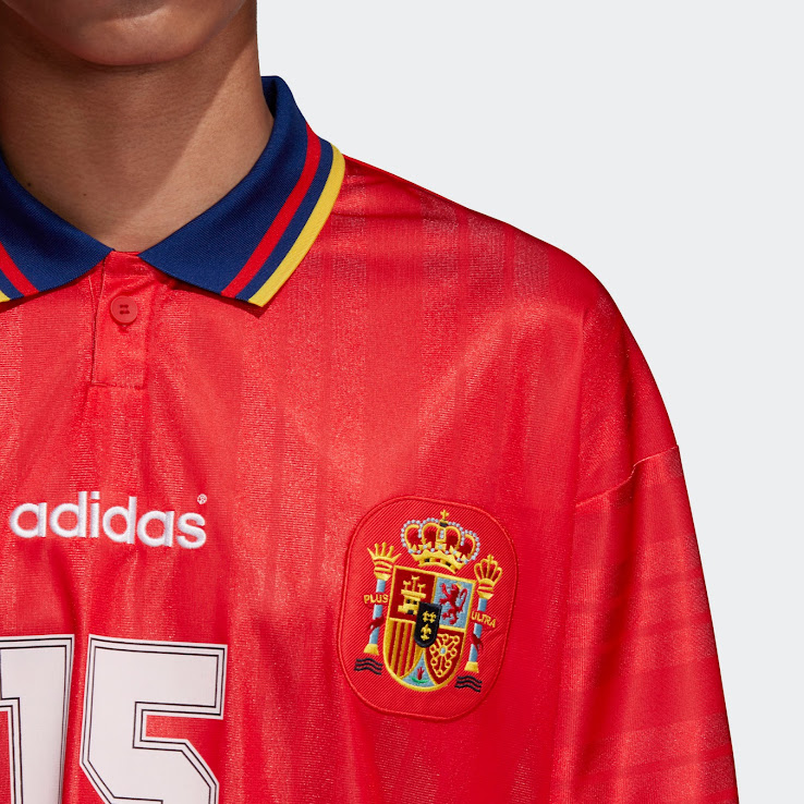 Adidas Originals Argentina f648ba6a3