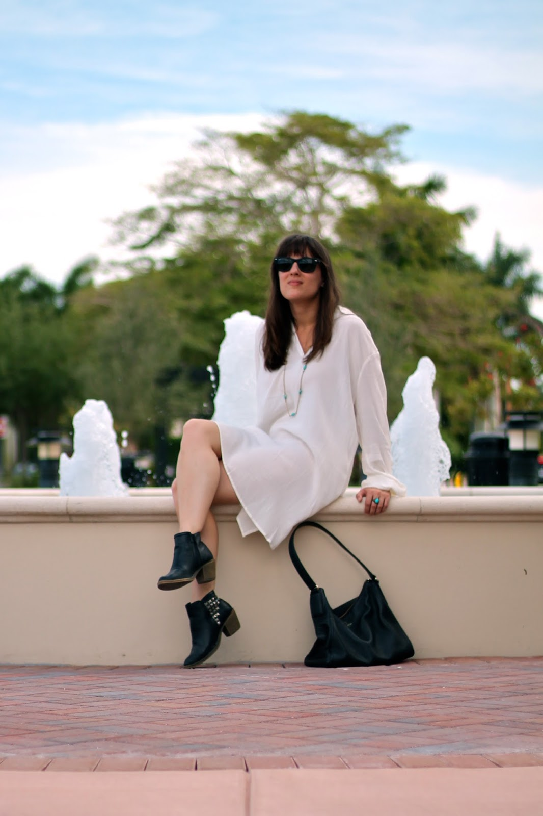 Tobi, Shop Tobi, fashion blogger, summer whites, summer style, style blogger, Miami fashion blogger, South Florida blogger, Miami fashion, Miami style, outfit ideas