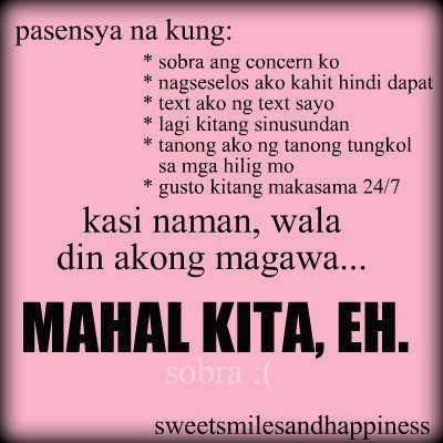 long distance relationship quotes for facebook tagalog jokes