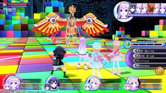 hyperdimension-neptunia-re-birth2-pc-screenshot-www.ovagames.com-2