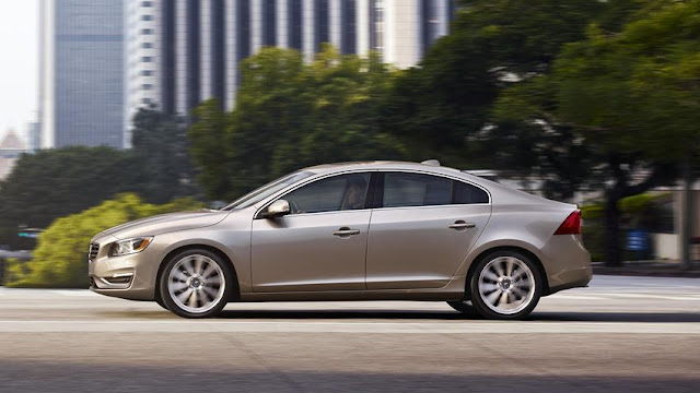 2017 Volvo S60 Inscription Owners Manual Pdf