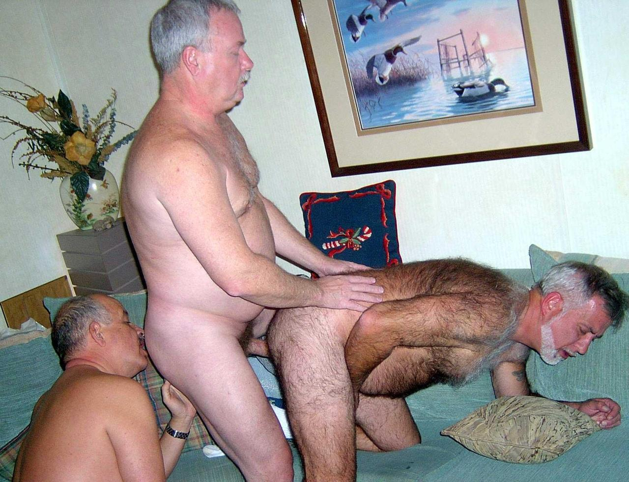 old-mens-gay-orgy-pictures-show