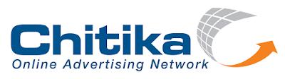 Situs Iklan Paling di Gemari setelah Media Net