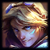 Ezreal Build S8 ADC - Patch 8.17 The Double Tear Update