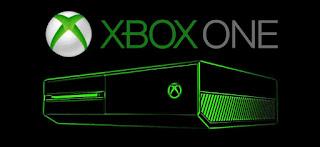 xbox-one-emulator
