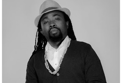Obrafour – No Size (Mp3 Download)