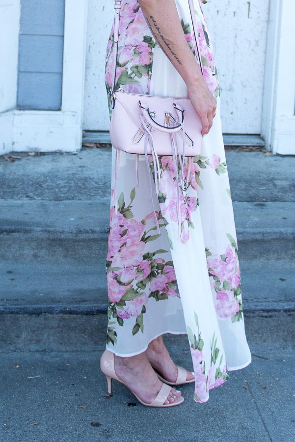 pink cross body rebecca minkoff