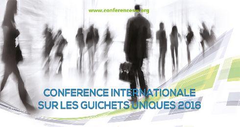 La 5 me dition de la conf rence internationale sur les for Portnet maroc