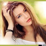 Berikut Ini Tips Menggunakan Make Up Yang Baik Dan Natural