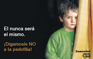 http://www.pedofilia-no.org/