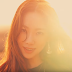 SNSD Taeyeon's 'Stay' MV has reached 7 million views!