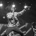 Total Annihilation!! Watch How Stonebwoy 'Destroyed' Wembley Arena At 'The One Africa Music Fest' In London